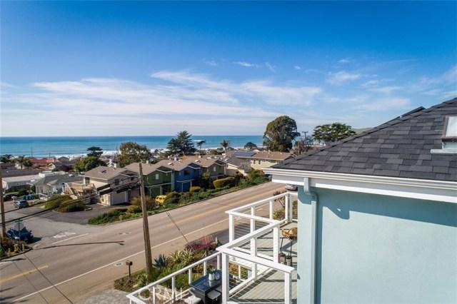 1013 S Ocean Avenue, Cayucos, CA 93430 Photo 2