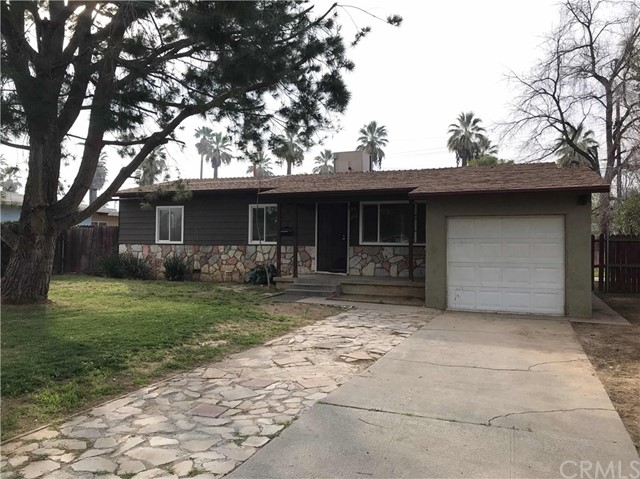 2472 Bunche Place, Riverside, CA 92507