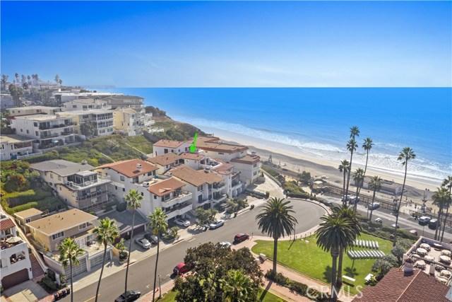 119 Boca De La Playa B, San Clemente, CA 92672