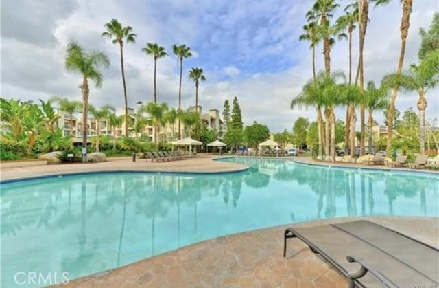 Photo of 21550 Burbank Boulevard #213, Woodland Hills, CA 91367