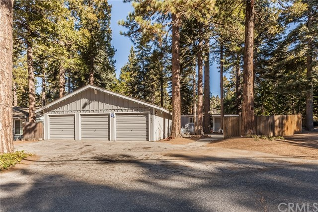 31628 Silver Spruce Drive, Running Springs Area, CA 92382