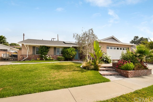 15935 Marlinton Drive, Whittier, CA 90604