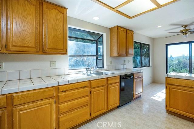 17692 Deer Hill Rd, Hidden Valley Lake, CA 95467 Photo 12