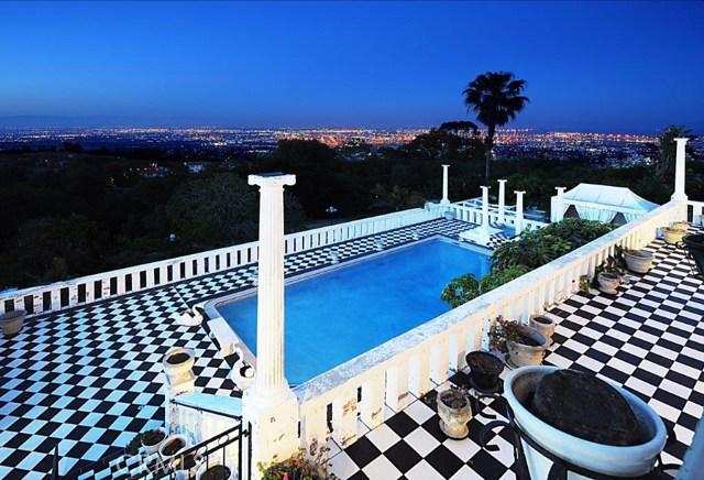 6215 Via Subida, Rancho Palos Verdes, CA 90275