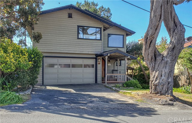 312 Weymouth St, Cambria, CA 93428 Photo