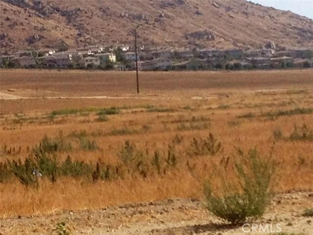 0 Alessandro, Moreno Valley, CA 92551