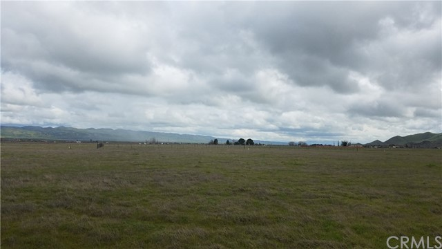 36 Grassland Road, Santa Margarita, CA 93453