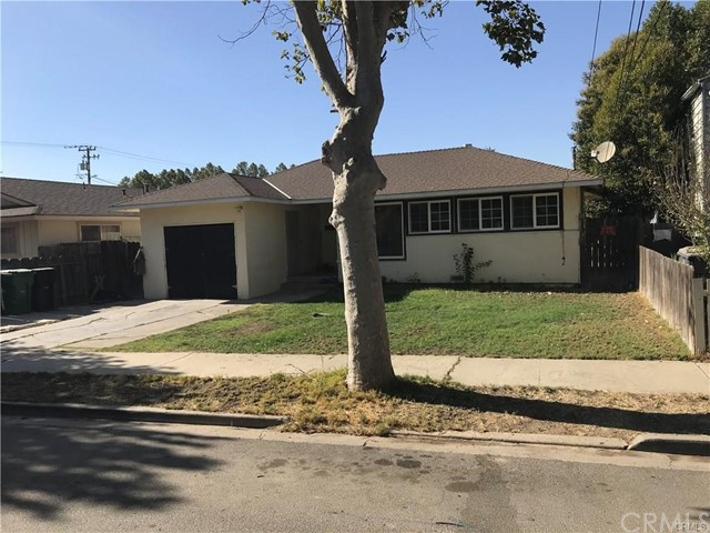 638 Bassett Street, King City, CA 93930