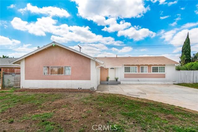 774 N Rosalind Av, Rialto, CA 92376 Photo