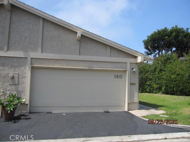 Image 2 for 160 Avenida Baja, San Clemente, CA 92672