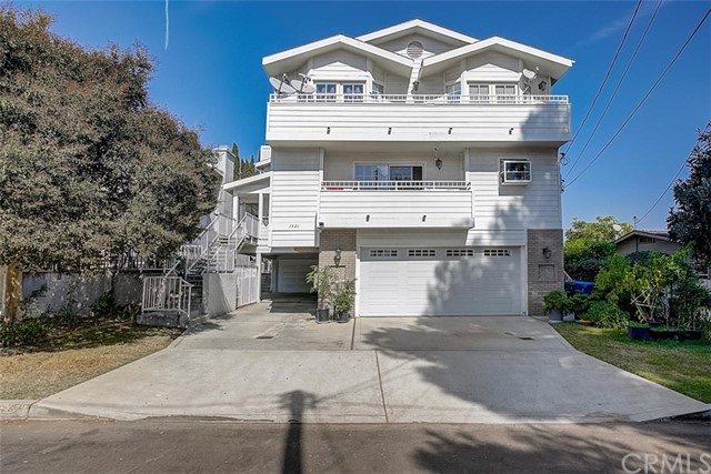 1521 260th St, Harbor City, CA 90710 Photo 0