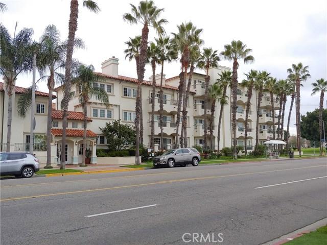 1901 E Ocean Boulevard 305, Long Beach, CA 90802