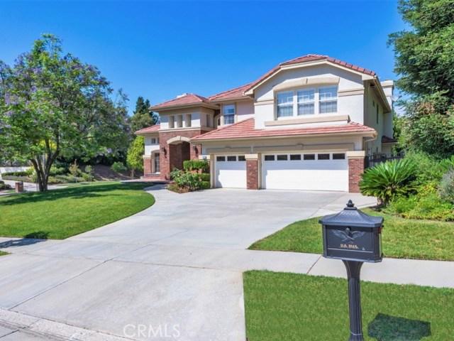 1681 S Wabash Avenue, Redlands, CA 92373