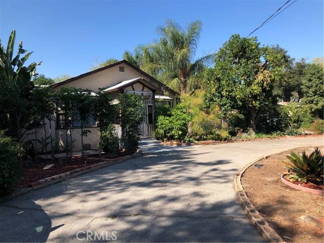 9019 Noble Avenue, North Hills, CA 91343