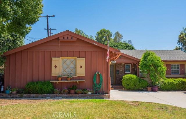 2342 E Walnut Creek Pkwy, West Covina, CA 91791