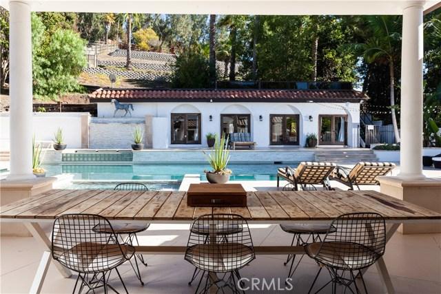 27752 Greenfield Drive, Laguna Hills, CA 92653