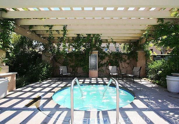 6241 Crescent Park, Playa Vista, CA 90094 Photo 64