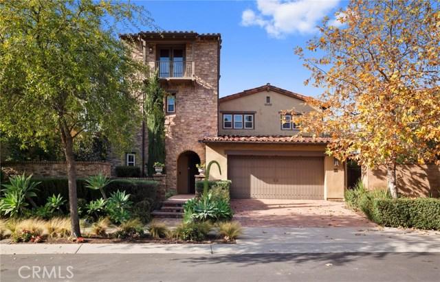 23 Portalon Court, Ladera Ranch, CA 92694