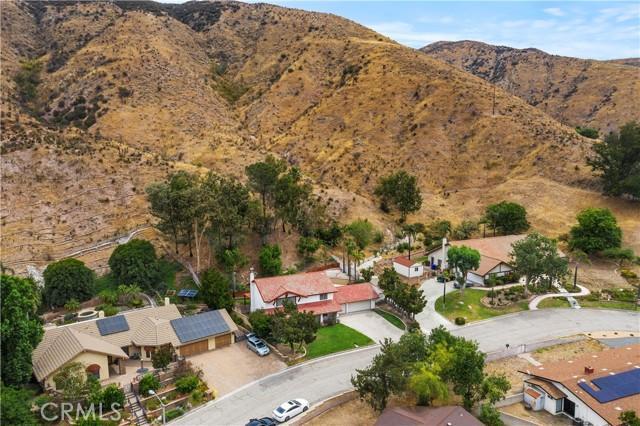 46. 262 W 59th Street San Bernardino, CA 92407