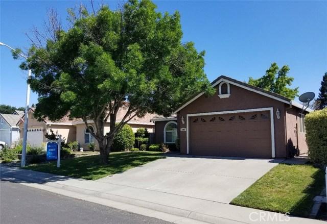 1000 Portside Circle, Roseville, CA 95678