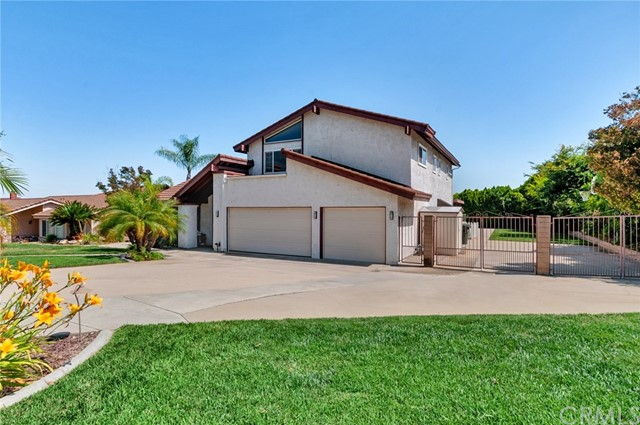 8793 Brilliant Lane, Alta Loma, CA 91701