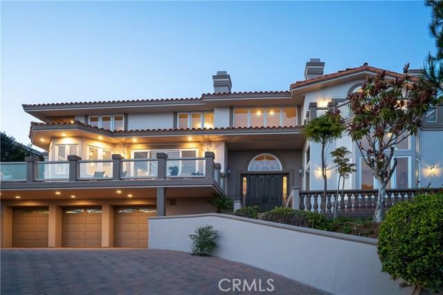 3355 Palo Vista Drive, Rancho Palos Verdes, CA 90275