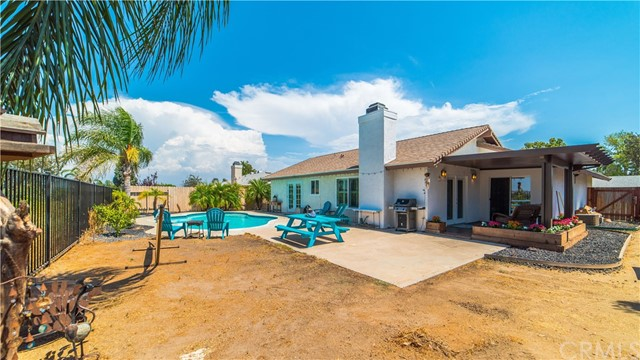 30350 Santa Cecilia Dr, Temecula, CA 92592 Photo 14