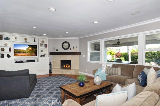 1230 E Rose Avenue, Orange, CA 92867