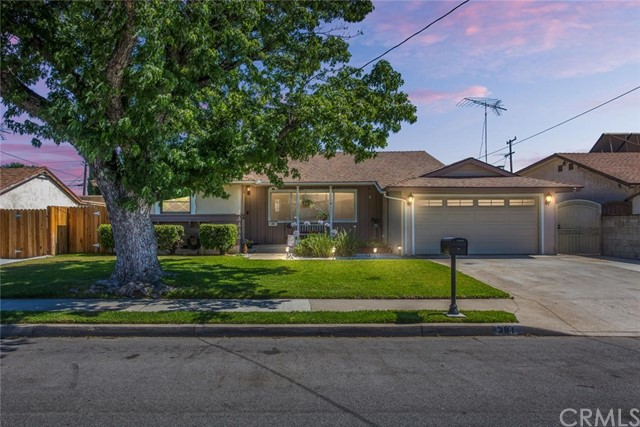 381 W Cornell Drive, Rialto, CA 92376