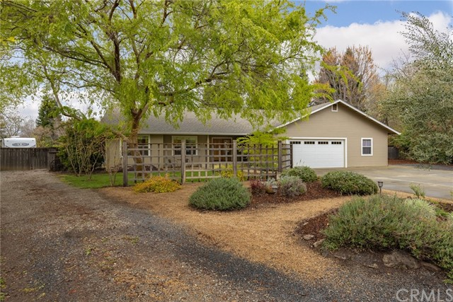 18 Alyssum Way, Chico, CA 95928