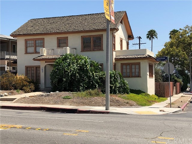 898 Crenshaw Boulevard, Los Angeles, CA 90005