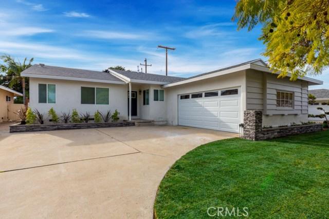 833 Lees Avenue, Long Beach, CA 90815