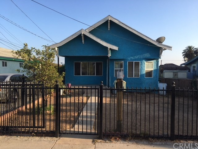 3750 E 6th Street, Los Angeles, CA 90023