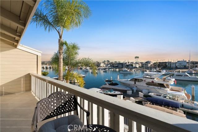 Photo of 995 Bayside #202, Newport Beach, CA 92660