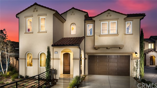20615 W Chestnut Circle, Porter Ranch, CA 91326