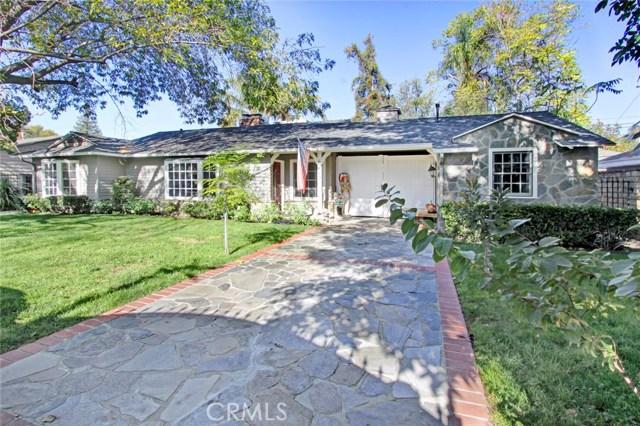 22827 Leonora Drive, Woodland Hills, CA 91367