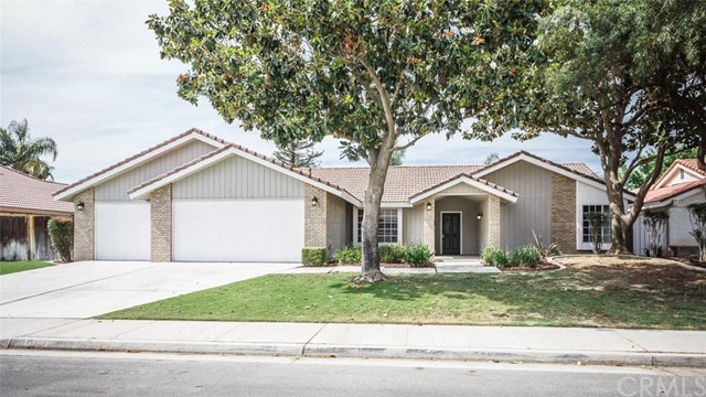 13904 Fremantle Court, Bakersfield, CA 93314