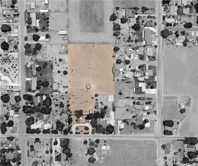 10700 Jonathan Ave, Cherry Valley, CA 92223
