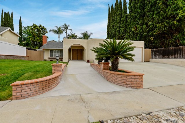 Photo of 865 Buttonwood Drive, Brea, CA 92821