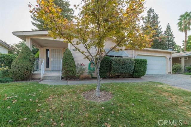 2050 Springfield Drive 206, Chico, CA 95928