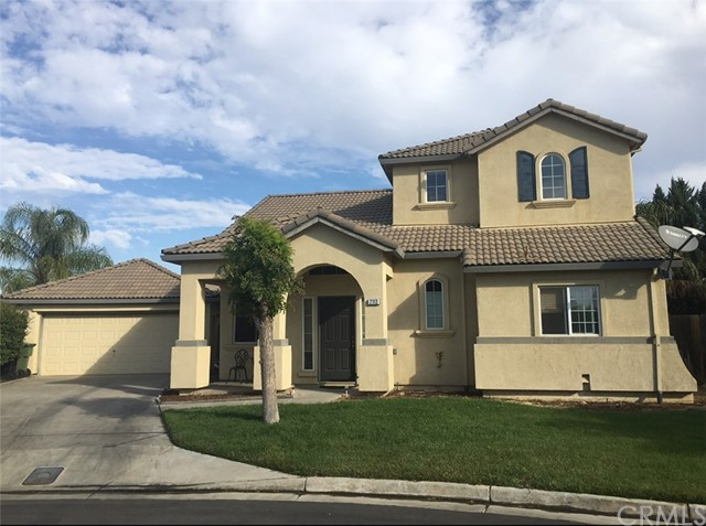 2113 Betsy Ross Ct, Atwater, CA 95301