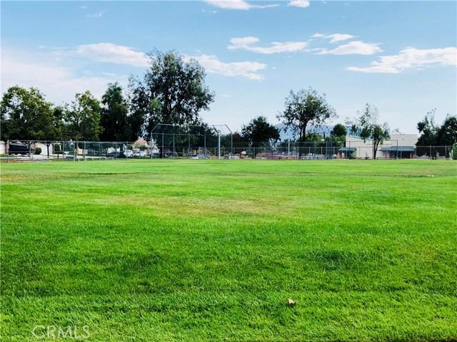 41910 Camino Casana, Temecula, CA 92592 Photo 28
