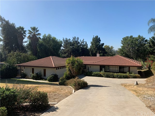 5345 Via Donoso, Riverside, CA 92507