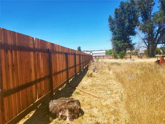 17124 Mustang Ct, Lower Lake, CA 95457 Photo 2