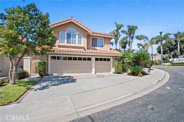 Image 2 for 1201 Via Visalia, San Clemente, CA 92672