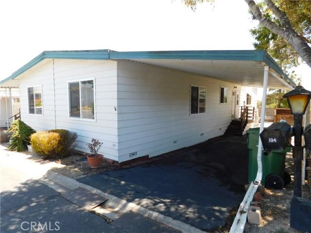 1675 Los Osos Valley 194, Los Osos, CA 93402