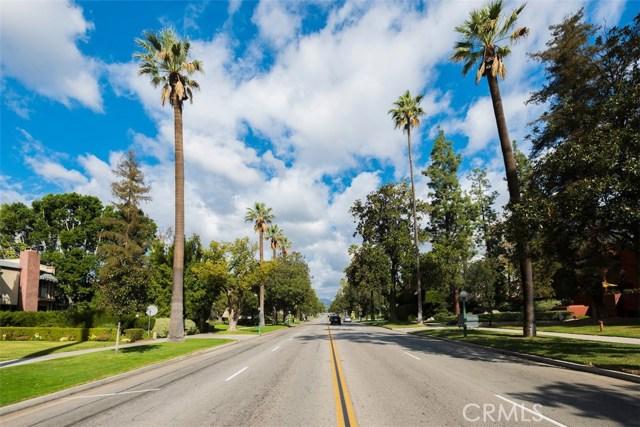 783 S Orange Grove Bl, Pasadena, CA 91105 Photo 24