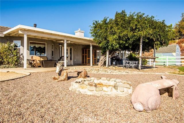 6715 Landover Rd, Oak Hills, CA 92344 Photo 12