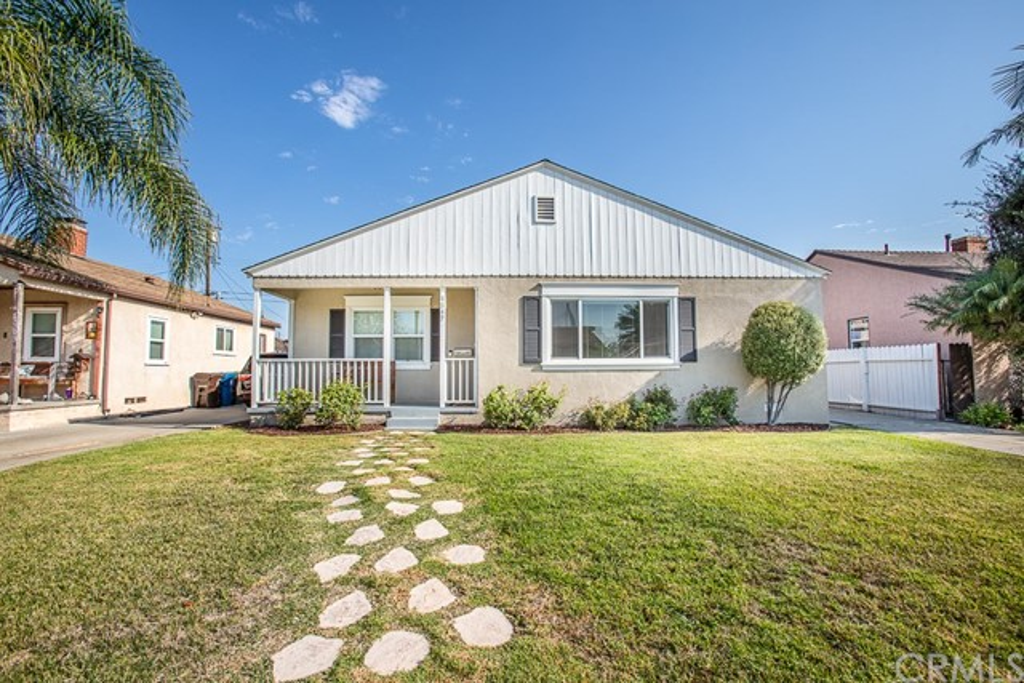 4847 W 123rd St, Hawthorne, CA 90250 Photo