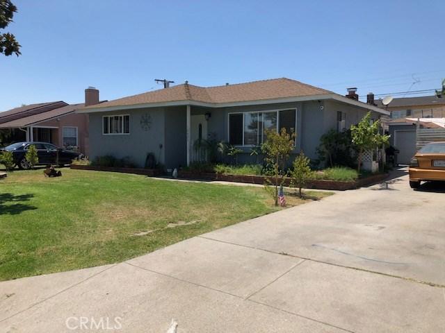 12627 Orizaba Avenue, Downey, California 90242, 3 Bedrooms Bedrooms, ,2 BathroomsBathrooms,Residential,For Sale,Orizaba,DW20155853